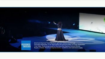 WW Oprah's 2020 Vision TV Spot, '2020 Fort Lauderdale: BB&T Center' - Thumbnail 3