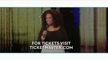 WW Oprah's 2020 Vision TV Spot, '2020 Fort Lauderdale: BB&T Center' - Thumbnail 5