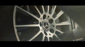2020 Mercedes-Benz C-Class TV Spot, 'Non-Stop Engineering' [T1] - Thumbnail 6