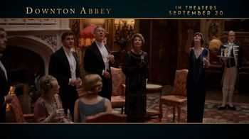 Downton Abbey - Alternate Trailer 10