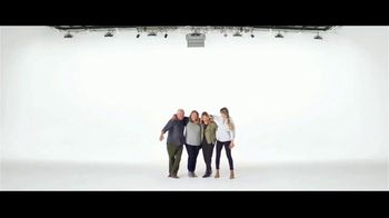 Verizon Unlimited TV Spot, 'Diferentes: llamadas y mensajes a México' [Spanish]