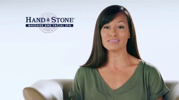 Hand and Stone TV Spot, 'Customer Testimonial: Jo: $69.95' - Thumbnail 7