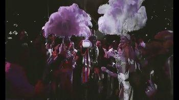 ESPN+ TV Spot, 'Top Rank: Fury vs. Wallin' canción de Rick Ross [Spanish] - Thumbnail 2