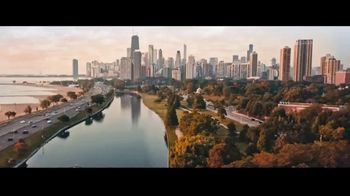 Illinois Office of Tourism TV Spot, 'Fall is Here' - Thumbnail 1