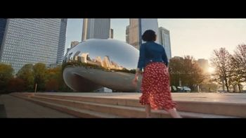 Illinois Office of Tourism TV Spot, 'Fall is Here' - Thumbnail 2