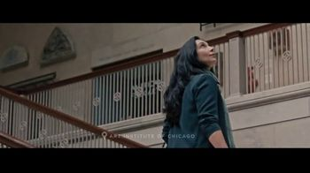 Illinois Office of Tourism TV Spot, 'Fall is Here' - Thumbnail 3