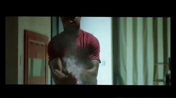 Starz Channel TV Spot, 'Power' Song by 50 Cent