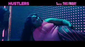 Hustlers - Alternate Trailer 24