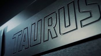 Taurus G3 TV Spot, 'A New Generation Starts'
