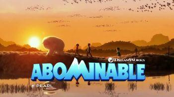 Abominable - Alternate Trailer 13