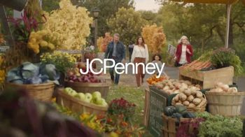 JCPenney TV Spot, 'The Way You Do Fall Fashions' - Thumbnail 1