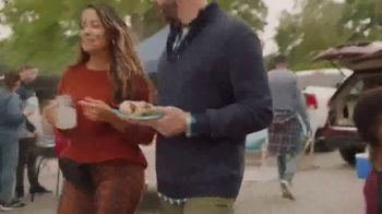 JCPenney TV Spot, 'The Way You Do Fall Fashions' - Thumbnail 6