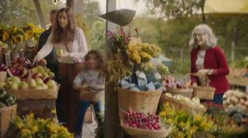 JCPenney TV Spot, 'The Way You Do Fall Fashions' - Thumbnail 2