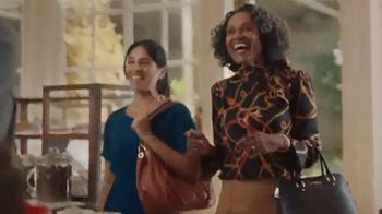 JCPenney TV Spot, 'The Way You Do Fall Fashions' - Thumbnail 3