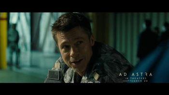 Ad Astra - Alternate Trailer 16