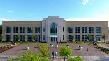 Texas Wesleyan University TV Spot, 'Paying for College Shouldn't Be Hard' - Thumbnail 6