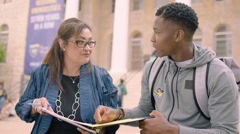 Texas Wesleyan University TV Spot, 'Paying for College Shouldn't Be Hard' - Thumbnail 8