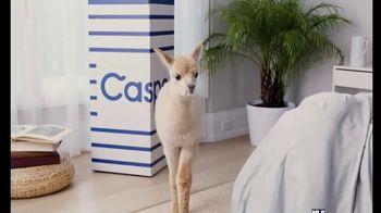 Casper TV Spot, 'Keep Cool'