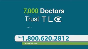 TLC Vision Summer Special TV Spot, 'Free Lasik Consultation' - Thumbnail 7