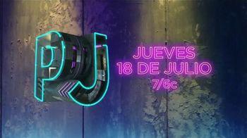 M&M's Hazelnut Spread TV Spot, 'Univision: 2019 Premios Juventud' con Lali Espósito, Play-N-Skillz [Spanish] - Thumbnail 9