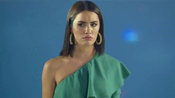 M&M's Hazelnut Spread TV Spot, 'Univision: 2019 Premios Juventud' con Lali Espósito, Play-N-Skillz [Spanish] - Thumbnail 5