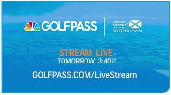 GolfPass TV Spot, 'Aberdeen Standard Investments' - Thumbnail 7