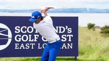 GolfPass TV Spot, 'Aberdeen Standard Investments' - 1 commercial airings