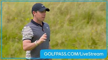 GolfPass TV Spot, 'Aberdeen Standard Investments' - Thumbnail 6