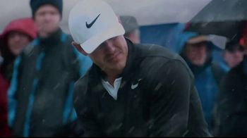 Rolex TV Spot, 'Stories of Perpetual Excellence: Rolex and The Open' - Thumbnail 5