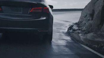Bridgestone Turanza QuietTrack Tires TV Spot, 'A Lot Like Golf Fans' - Thumbnail 5