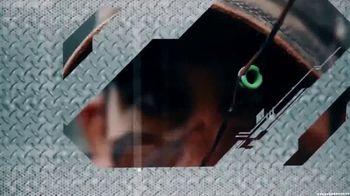 Easton Bowhunting Full Metal Jacket Arrows TV Spot, 'That Single Moment' - Thumbnail 2