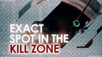 Easton Bowhunting Full Metal Jacket Arrows TV Spot, 'That Single Moment' - Thumbnail 3
