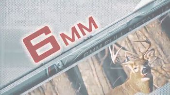 Easton Bowhunting Full Metal Jacket Arrows TV Spot, 'That Single Moment' - Thumbnail 7