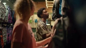 Dick's Sporting Goods TV Spot, 'Your Year Starts Here' Song by Samm Henshaw - Thumbnail 5