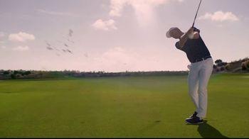 Honma Golf TV Spot, 'Appreciating the Details' Featuring Justin Rose - Thumbnail 2