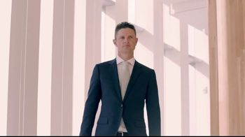 Honma Golf TV Spot, 'Appreciating the Details' Featuring Justin Rose - Thumbnail 3