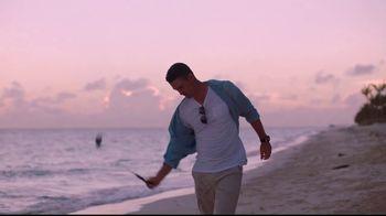 Honma Golf TV Spot, 'Appreciating the Details' Featuring Justin Rose - Thumbnail 7