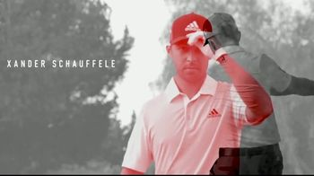 Callaway Chrome Soft TV Spot, 'The Next Generation' Featuring Xander Schauffele, Daniel Berger - Thumbnail 4