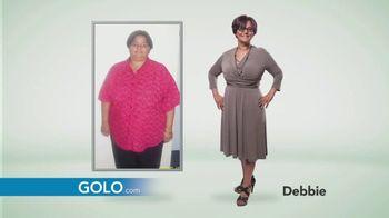 GOLO TV Spot, 'Lasting Results' - Thumbnail 6