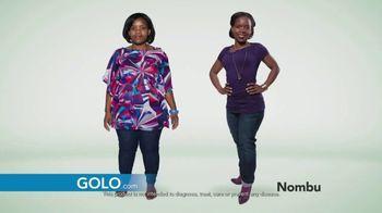 GOLO TV Spot, 'Lasting Results' - Thumbnail 7