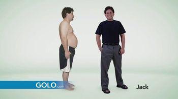 GOLO TV Spot, 'Lasting Results' - Thumbnail 8