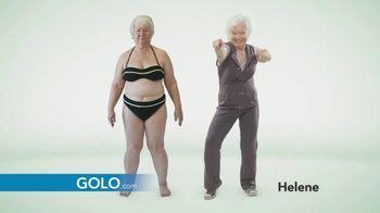 GOLO TV Spot, 'Lasting Results' - Thumbnail 9