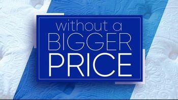 Rooms to Go Storewide Mattress Sale TV Spot, 'Sleep Like a King' - Thumbnail 6