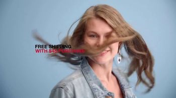 Macy's 48 Hour Sale TV Spot, 'Find Your Summer Style' - Thumbnail 9