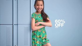 Macy's 48 Hour Sale TV Spot, 'Find Your Summer Style' - Thumbnail 8