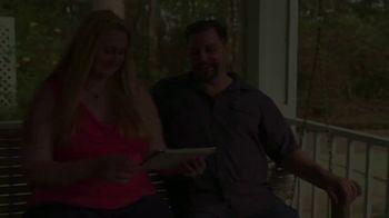 Zillow TV Spot, 'Zillow Integration Reel: First Time Flippers' - Thumbnail 1