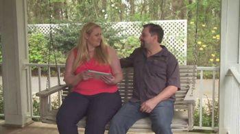 Zillow TV Spot, 'Zillow Integration Reel: First Time Flippers' - Thumbnail 2