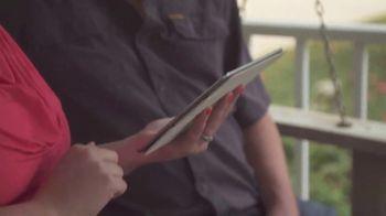 Zillow TV Spot, 'Zillow Integration Reel: First Time Flippers' - Thumbnail 5