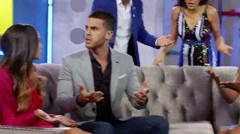 M&M's Hazelnut Spread TV Spot, 'Univision: 2019 Premios Juventud: el robo' con Lali Espósito [Spanish] - Thumbnail 9