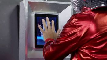 M&M's Hazelnut Spread TV Spot, 'Univision: 2019 Premios Juventud: el robo' con Lali Espósito [Spanish] - Thumbnail 5